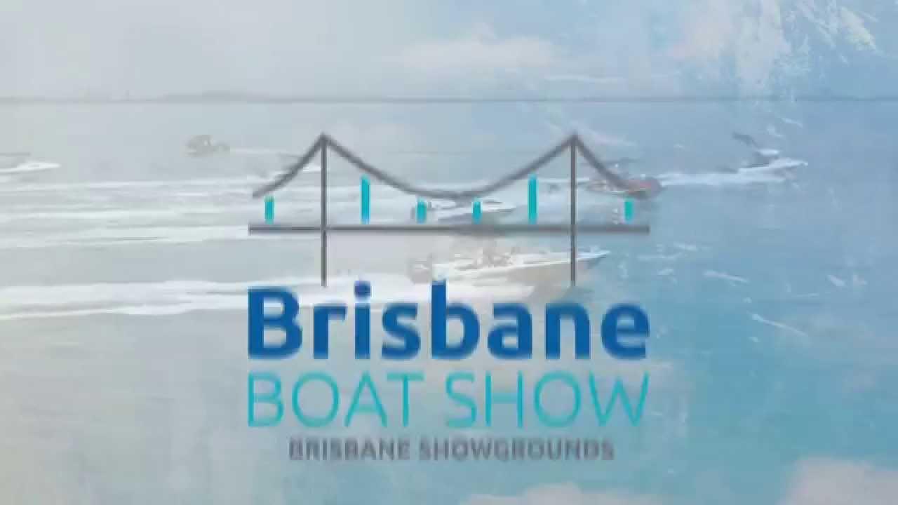 Nys fair dates in Brisbane