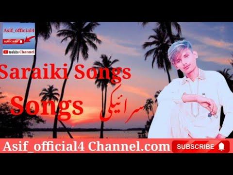 Download   Asif_Official4     Saraiki Sad💔 Saraiki 🎶Songs 🎶 #saraikistatus #Asif_official4