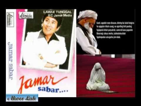 Sabar - Dakwah & Guyon Jamar Media Bag-2 (Akoer Lah).flv