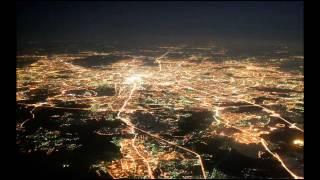 DJ SMASH - Moscow Never Sleeps (DENger cover)