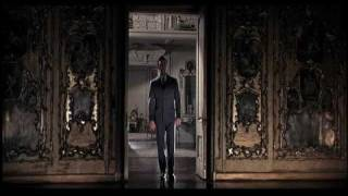 The Sound of Music (Horror Trailer)