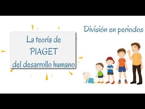 50 Frases De Jean Piaget Sobre La Infancia Y La Educación