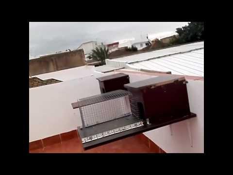 loft pigeons racing . شاهد النضام في تربية الحمام
