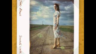 Tori Amos - A Sorta Fairytale