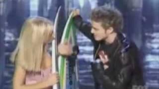 Britney & Justin - Til