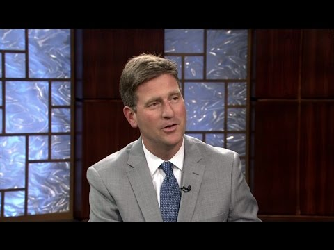 Phoenix Mayor Stanton & Presidential Debate Preview