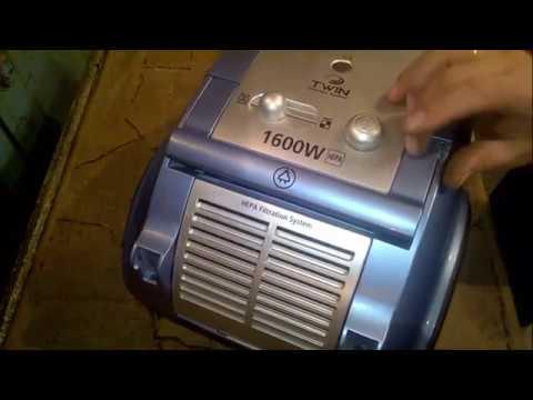 Ремонт мотор редукторов своими руками фото 438