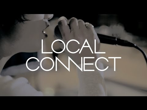 【MV】 LOCAL CONNECT - piece