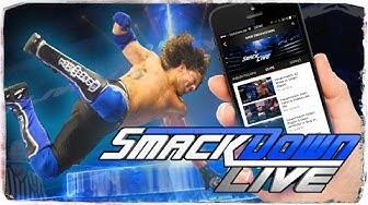WWE SmackDown Live legal im Livestream & On Demand || ProSieben Maxx App Vorstellung (DEUTSCH)