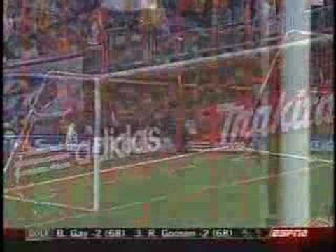 Dynamo Report w/ Glenn Davis: STU HOLDEN and PAT I...