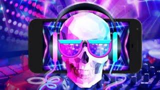Video Lagu terbaru Full song mix Rnb best 2018 (music barat terbaru mix 2018 terpopuler saat ini) download MP3, 3GP, MP4, WEBM, AVI, FLV Oktober 2018