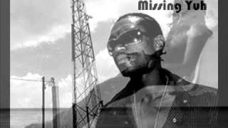 Indiscretion Riddim 2009 Mix
