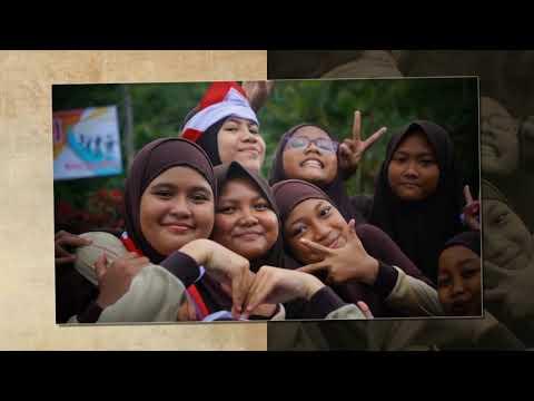 SDIT Insan Kamil Sidoarjo Angkatan 12_@2019