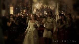 Karliene - Follow the Sun - Jane