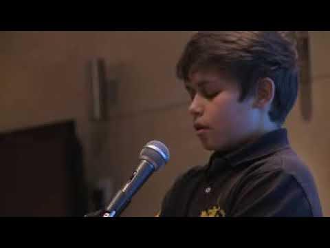 Download Lagu Harris J (reciting a verses from Surah Ar-Rahman)