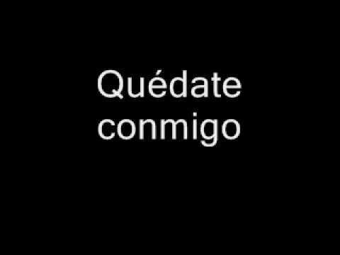 James Arthur - Roses (Traducida al Español / Subtitulada)