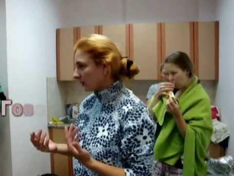 Остеопат в Москве Евдокимов записаться на прием.
