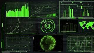 Logtrust Real-time Data Exploration