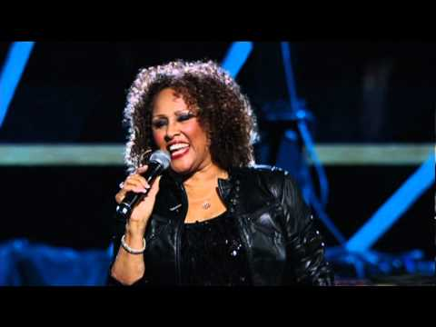 A Fine Fine Boy (Live with Bruce Springsteen) by Darlene Love mp3