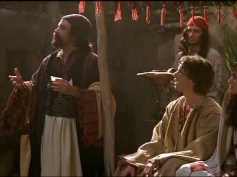 sao anh no di tu, sao anh nỡ đi tu, Sao anh lo đi tu phim phép lạ biến nước thành Rượu, phim đám cưới làng Cana, nhạc thánh ca tôn vinh ngợi khen Thiên Chúa Jehova cuộc đời Chúa Giêxu