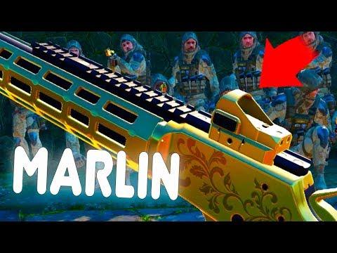 "-15 одной пулей c ""MARLIN 1894 CUSTOM"" WARFACE thumbnail"