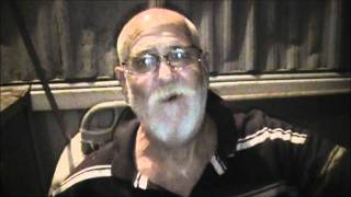 Angry Grandpa speaks on Jamey Rodemeyer's Suicide
