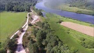 видео Покупка бетона в городе Приозерск.