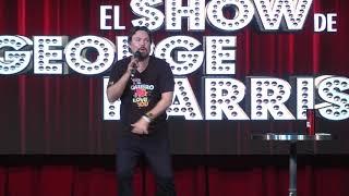 El Show de GH 25 de Julio 2019 Parte 3