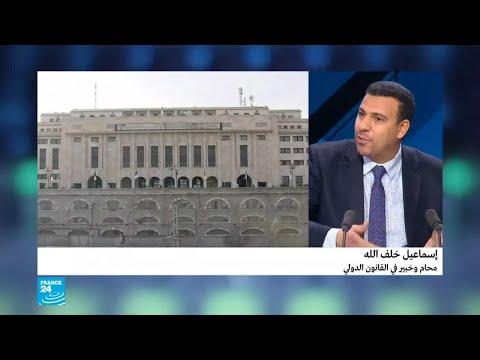 ترقب في الجزائر بانتظار استدعاء بوتفليقة الهيئة الناخبة لرئاسيات 2019  - نشر قبل 2 ساعة