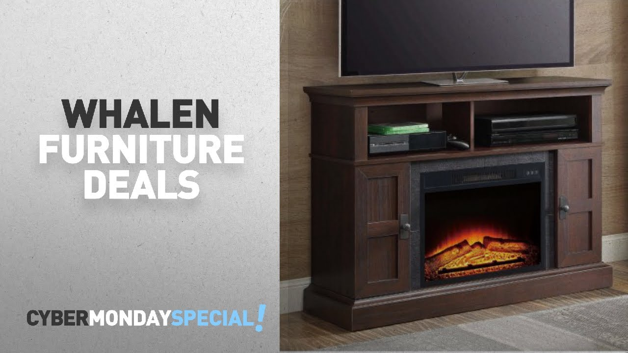 Walmart Top Cyber Monday Whalen Furniture Deals Whalen Media