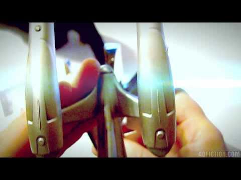 Rolex Replica Amazon