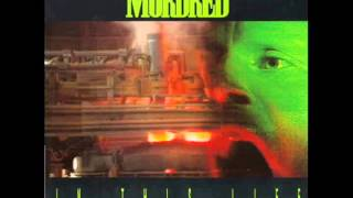 Watch Mordred The Strain video