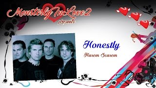 Harem Scarem - Honestly