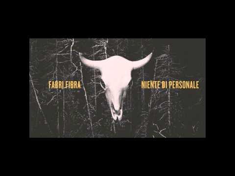 Vacca VS Fabri Fibra. Dissing completo!