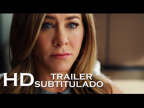 THE MORNING SHOW Temporada 2 Trailer SUBTITULADO [HD] (Apple TV)