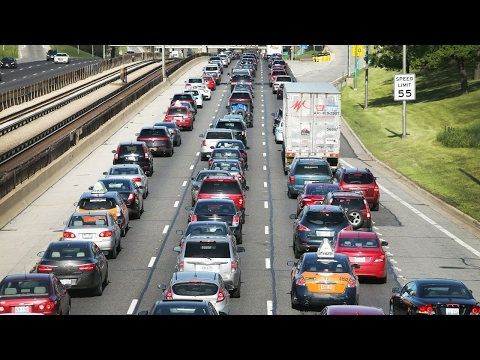Diesel emissions may kill more than estimated