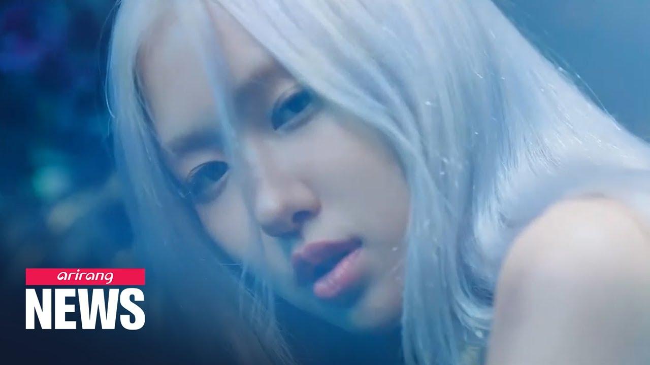 Blackpink single reaches 100 million YouTube views in record time thumbnail