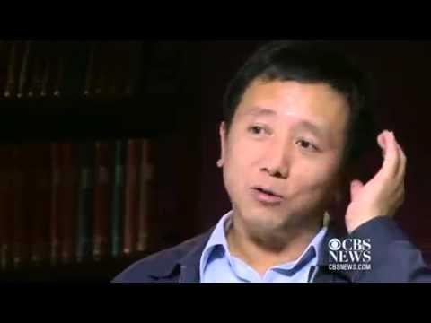 China Mocks U S Calls US Leaders Beggars Says Will No Longer Buy US Bonds!!