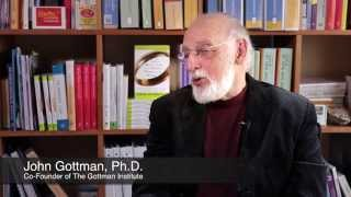 How Can Couples Maintain Emotional Connection? | Dr. John Gottman