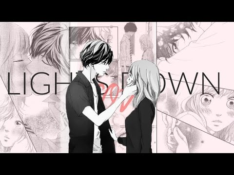 Lights Down Low - AMV & Lights Down Low - AMV - YouTube azcodes.com