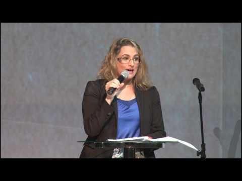 Simplicidade e Escolhas | Luciana Gonçalves