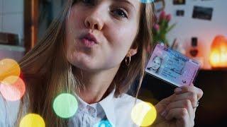 Я получила вид на жительство во Франции спустя ПОЛГОДА! Новое видео из серии советов про Францию!(Подписаться на мой канал: https://www.youtube.com/channel/UCzzq7QU2vL9VB-1B8VDYavw Instagram: https://instagram.com/karpenka_dasha/ Twitter: ..., 2015-03-14T13:12:26.000Z)