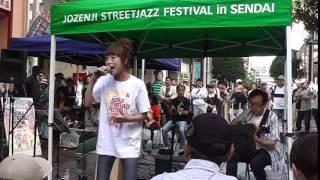 恋愛小説 -いきものがかりカバー (いきものがたり。)