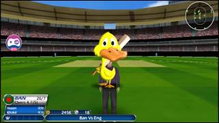 how to take fast wicket in world cricket championship