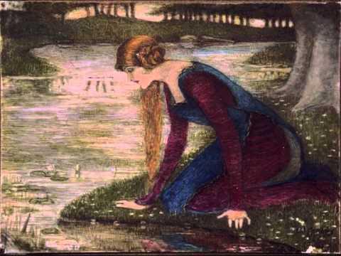 Arnold Schönberg: Pélleas und Melisande op.5 (1903)