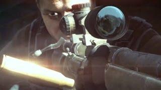 Sniper: Ghost Warrior 2 — Жестокости войны. Босния
