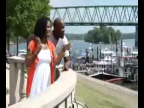 U.S. Tourism Video: Ohio