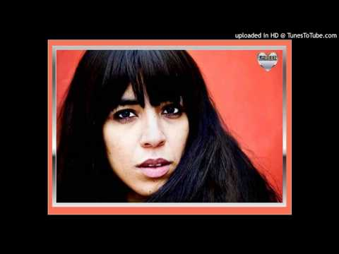 Loreen Cover - Fix You ( Coldplay )