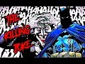 10 Things You Didn't Know About KillingJoke