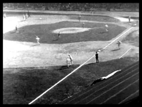 World Series 1919